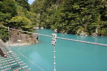 24吊り橋.jpg