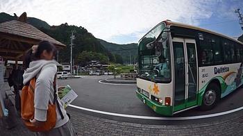 25バス.jpg