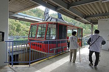 a216DSC02066s.jpg