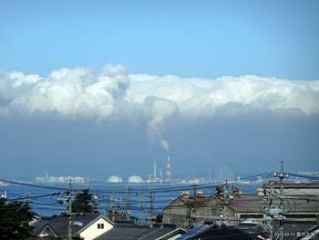 s2018_09_03_雲の工場.jpg