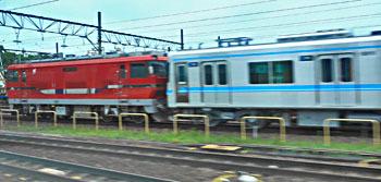 sC0001(4).jpg