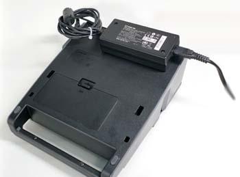 sDSC00648.jpg
