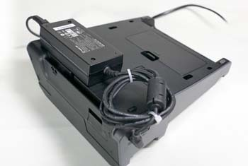 sDSC00649.jpg