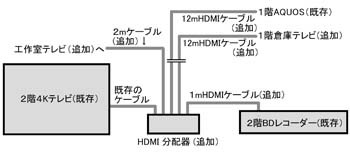 s配線図.jpg